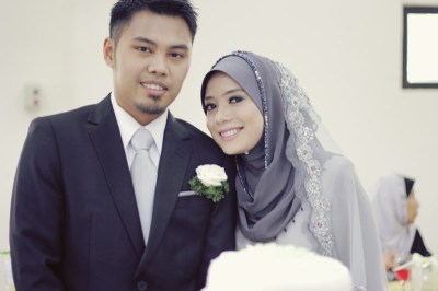 opxography_ain&alang_reception_groom-1140
