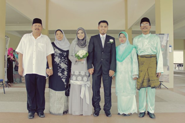 opxography_ain&alang_reception_groom-1324