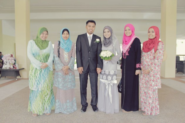 opxography_ain&alang_reception_groom-1337