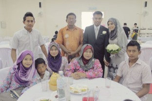 opxography_ain&alang_reception_groom-1388