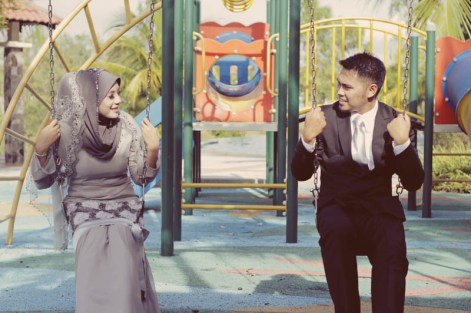 opxography_ain&alang_reception_groom-1662