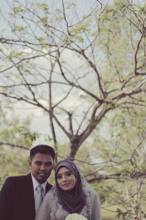 opxography_ain&alang_reception_groom-1804