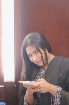 opxography_anwar&lina_reception_groom-7303