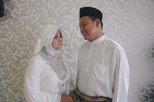 opxography_anwar&lina_reception_groom-7406