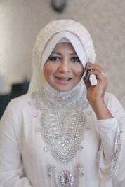 opxography_anwar&lina_reception_groom-7411