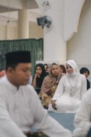 opxography_anwar&lina_reception_groom-7502
