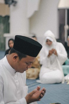 opxography_anwar&lina_reception_groom-7697