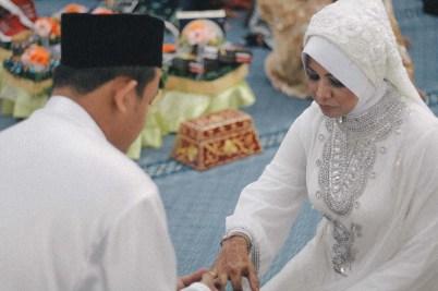 opxography_anwar&lina_reception_groom-7771