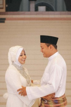 opxography_anwar&lina_reception_groom-7879