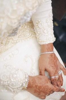 opxography_anwar&lina_reception_groom-7951