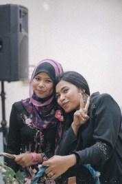opxography_anwar&lina_reception_groom-8224