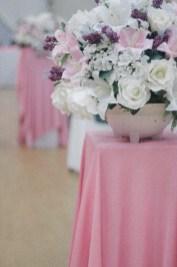 opxography_anwar&lina_reception_groom-8230