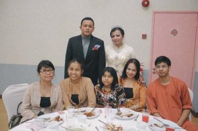opxography_anwar&lina_reception_groom-8267