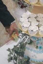 opxography_anwar&lina_reception_groom-8343