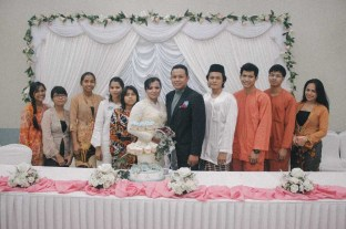 opxography_anwar&lina_reception_groom-8441