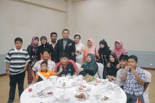 opxography_anwar&lina_reception_groom-8467