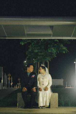 opxography_anwar&lina_reception_groom-8563
