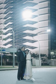 opxography_anwar&lina_reception_groom-8618