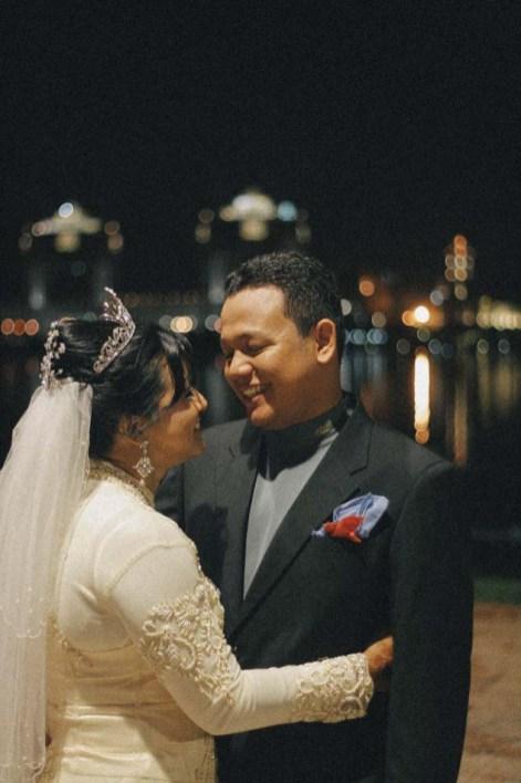 opxography_anwar&lina_reception_groom-8639