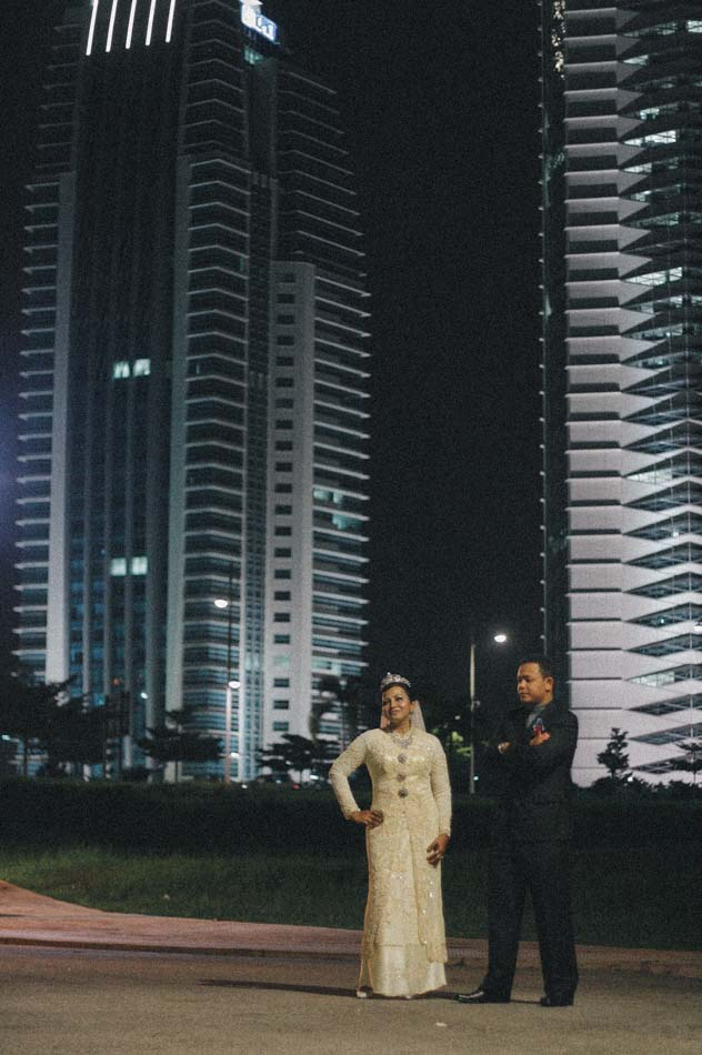 opxography_anwar&lina_reception_groom-8645