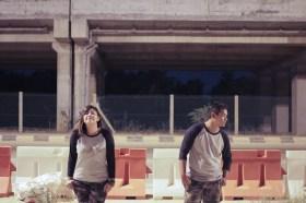 2014_03_15_Erwan&Nurani_PreWeddPhotoshoot-9474