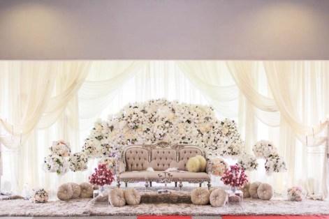 2014_04_06 Erwan&Nurani Reception-1052