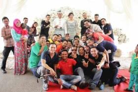 2014_04_06 Erwan&Nurani Reception-1423
