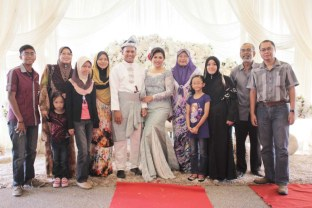 2014_04_06 Erwan&Nurani Reception-1531