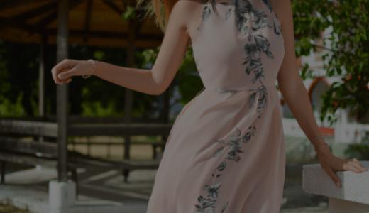 長澤まさみアカデミー賞の衣装はADEAM!値段や過去のドレスも