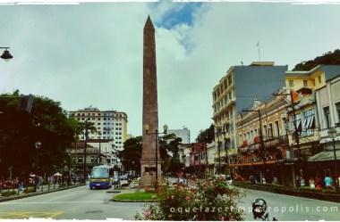 Melhores bairros para morar em Petrópolis