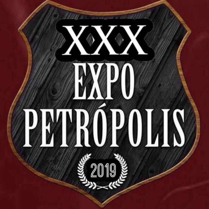 Expo Petrópolis 2019