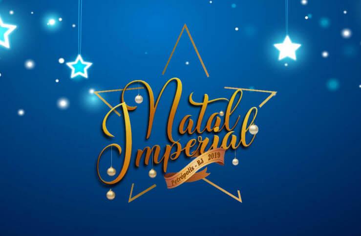 Natal Imperial 2019