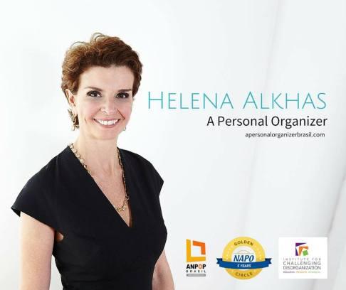 helena-alkhas-napo-anpop-golden-circle