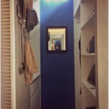 mini-closet