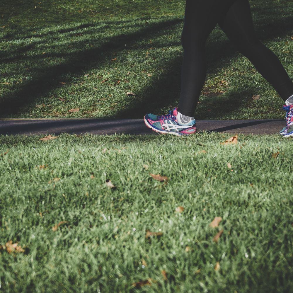 Mude o que você quiser com o poder do hábito