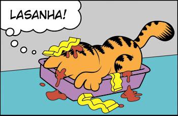 Lasagna_Garfield