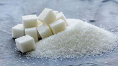 Açúcar não é indicado para menores de um ano