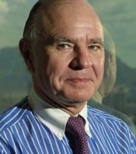 Marc-Faber-Or-Fed