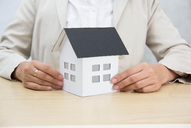 家を持たずに生活する方法!!①「僕はホームレスになりました。」