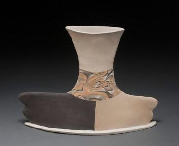 Linda Bourne Pottery