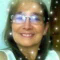 Gloria Perez - Ecuador