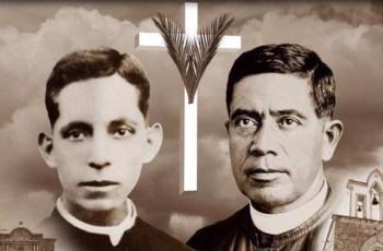 Oración a San Agustín Caloca Cortes