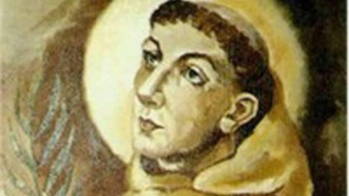 San Ángel de Sicilia