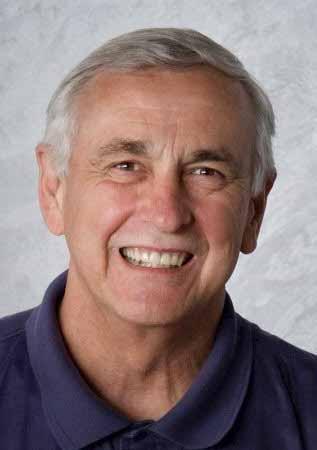 Andy Berky
