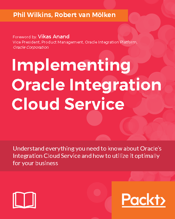 ICS Useful Resources Archives - Implementing Oracle Integration