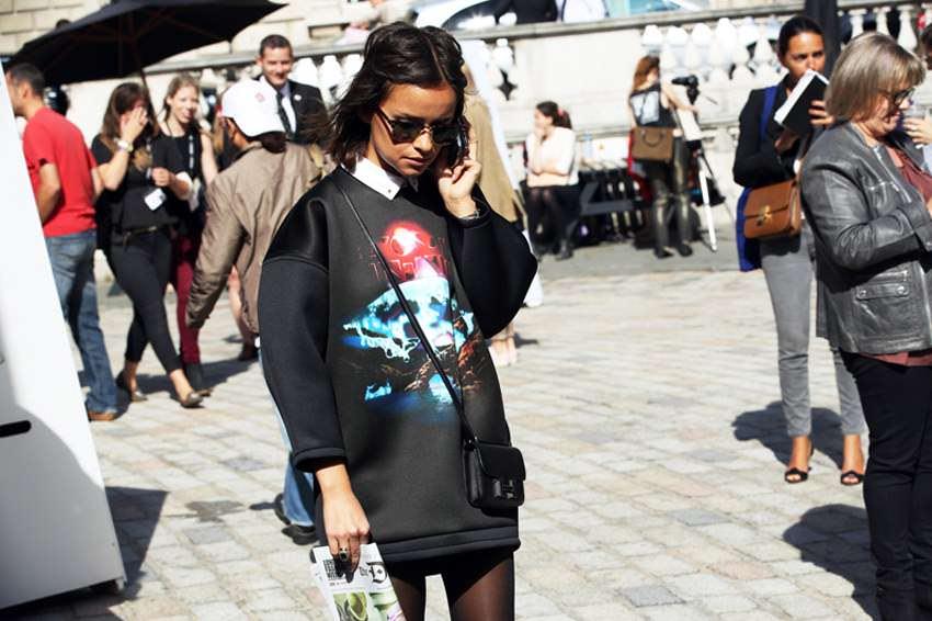 London-Fashion-Week-SS-2013.19
