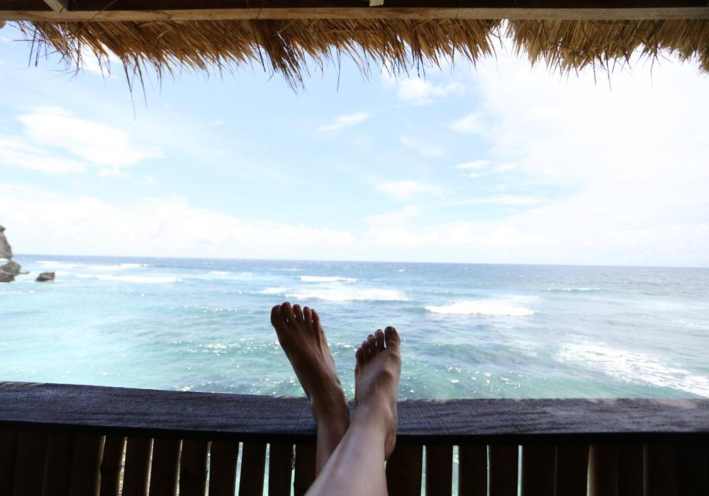 Bali-Photo-Diary-2012-2013.7
