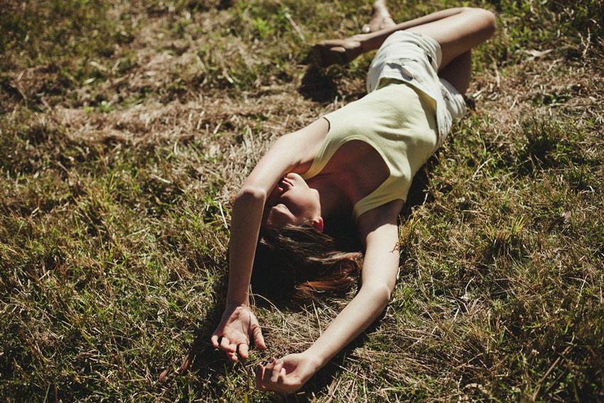 Summer-Dream.4