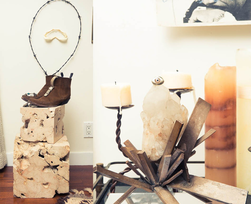 Erin-Wasson-The-Coveteur.30