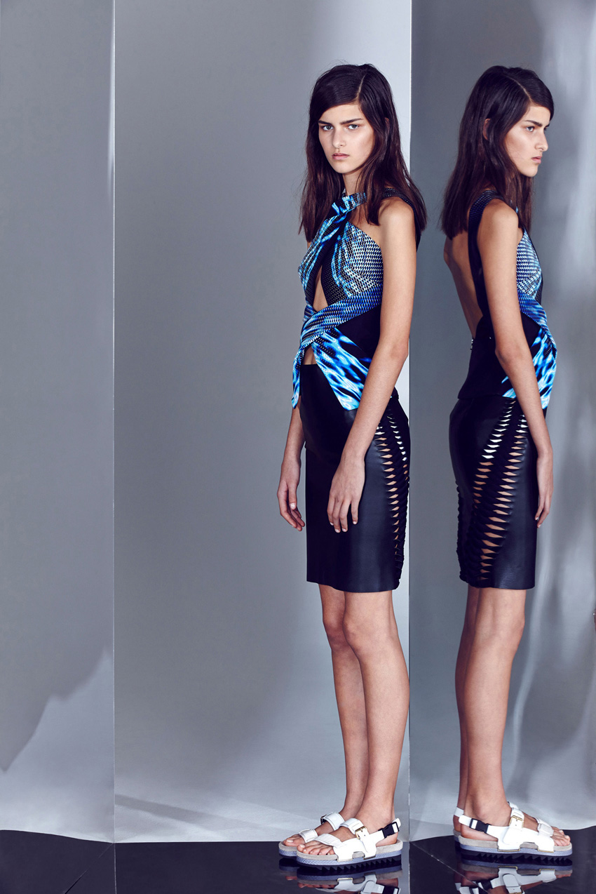 Dion-Lee-Resort-2014.19
